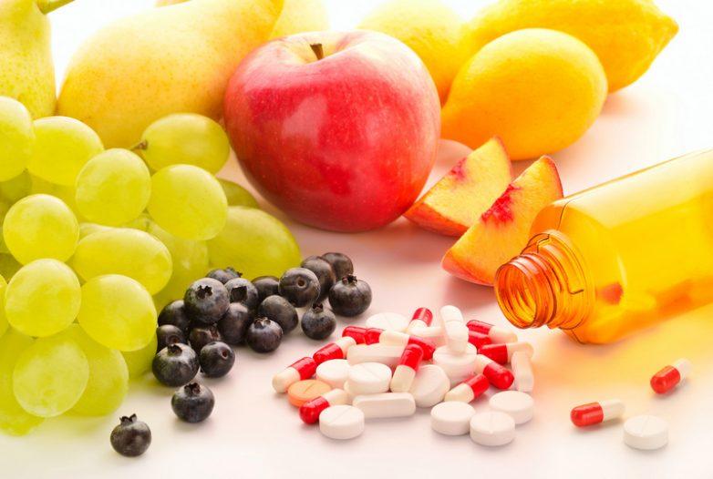 Что будет от «передозировки» привычными продуктами