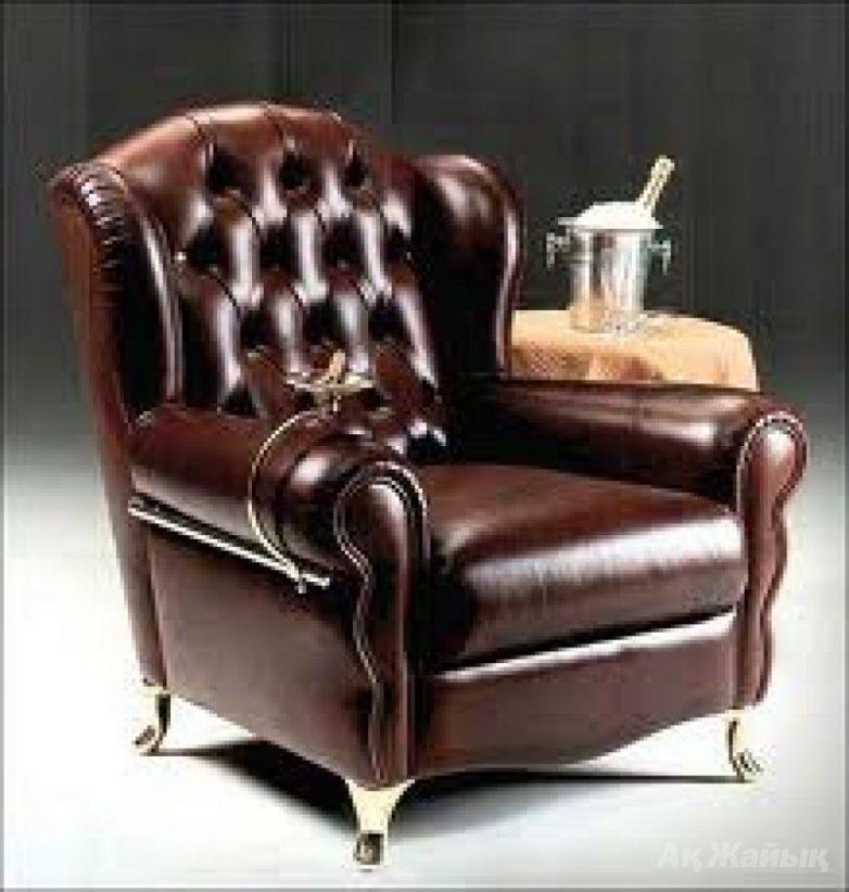 Кресло мягкая мебель фото