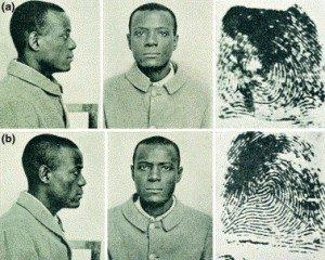 Преступления, навсегда изменившие криминалистику