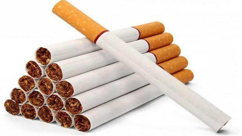 Картинки по запросу сигареты