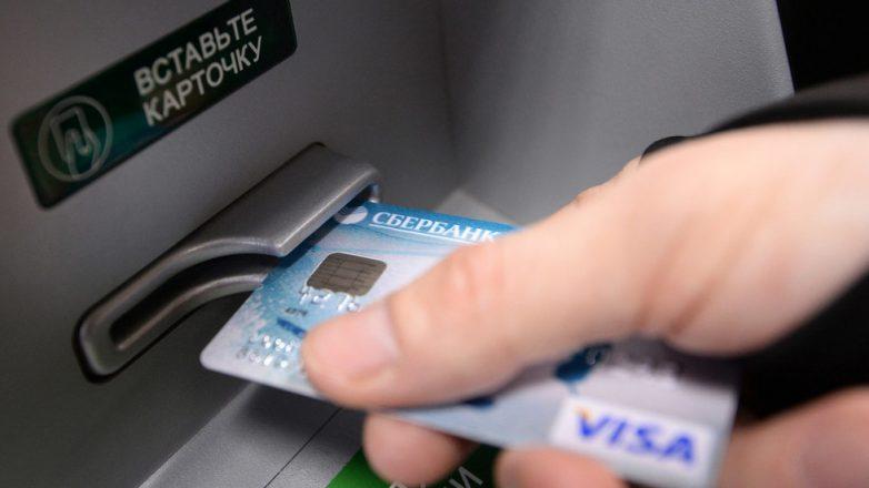 Займы в Нижнекамске без отказа - быстрые онлайн