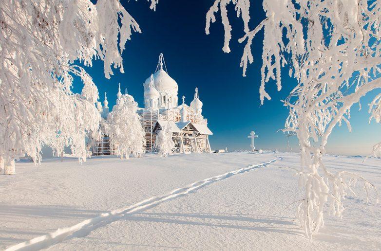 http://image3.thematicnews.com/uploads/images/68/22/63/92017/12/18/150e7d5c48.jpg