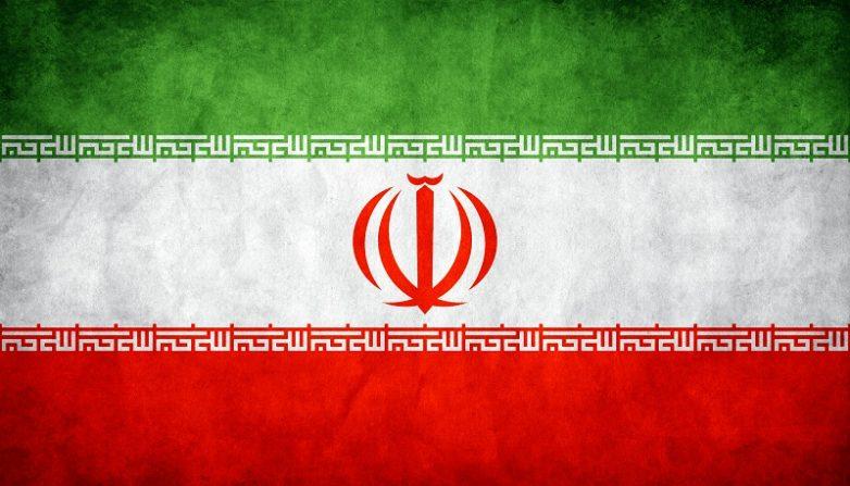 Как в Иране искореняют воровство