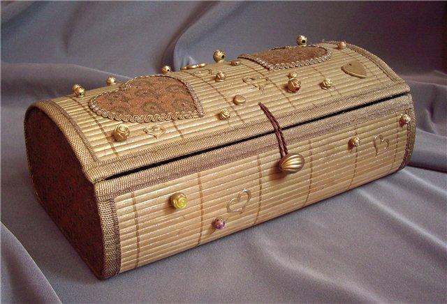 Азбука рукоделия эксклюзивный подарок начинающей мастерице