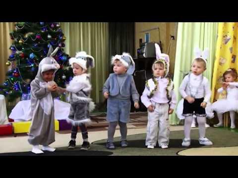 Смешные праздники детей