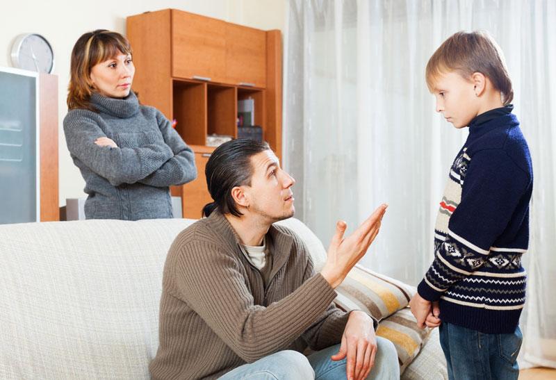 Координационный совет до какого возраста можно бить ребенка ремнем форум СПОЙЛЕР СЕРИАЛУ