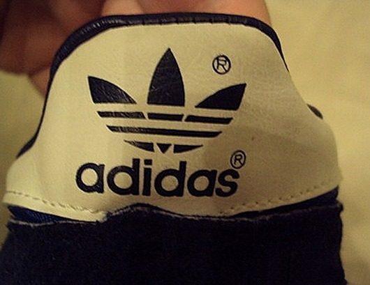 Три легендарных полоски почему Adidas сдает позиции в России