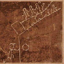 Hopi Stone Tablets  Crystalinks