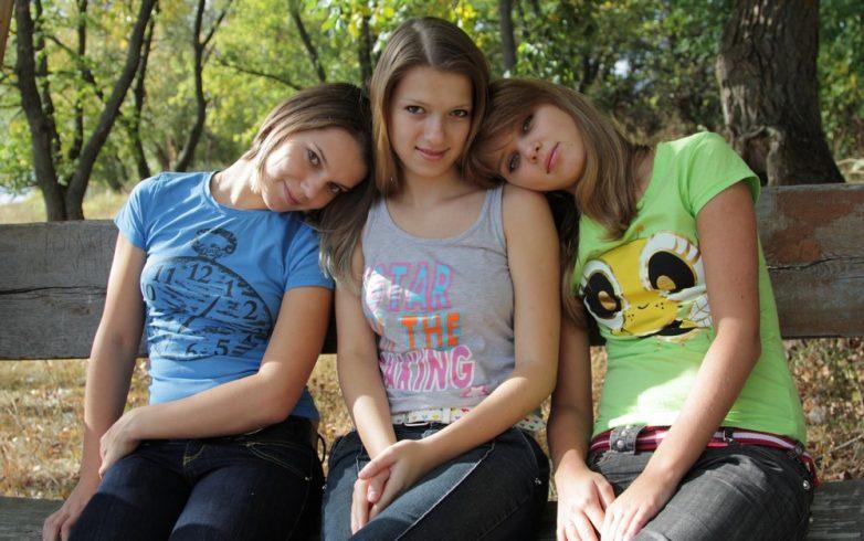park-lesbiyanok-ufa