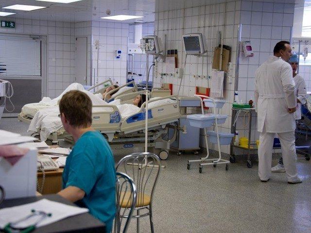 того, как забрать человека из 7 корпуса больницы склифасовского функция термобелья