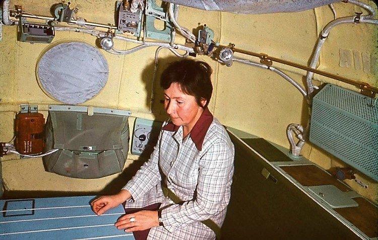 Soviet space program  Wikipedia