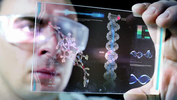 genetic engineering science vs religion Science deals with the quest for the knowledge of the world gained through experiments and thorough observations on the other hand, religion stems from faith, beliefs and revelations that generally don't have any scientific basis or proof.