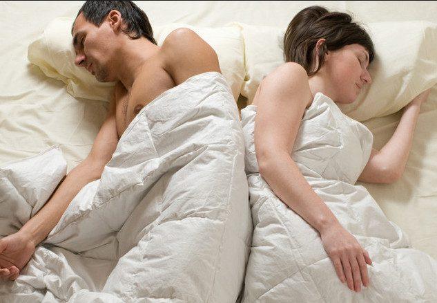 Беременный ринит симптомы отзывы 79