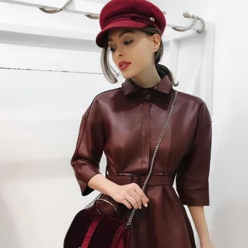 Модели платья, которые никогда не выйдут из моды