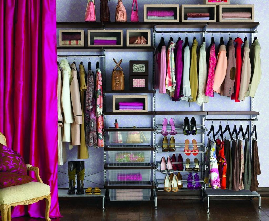 5 самых важных предметов гардероба
