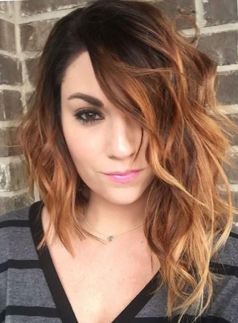 Бесценные советы для обладательниц тонких волос