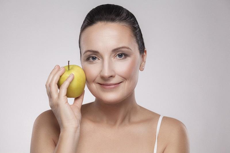 Польза сыворотки для кожи