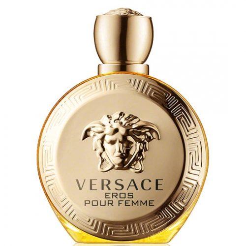 Список самых притягательных женских ароматов всех времён