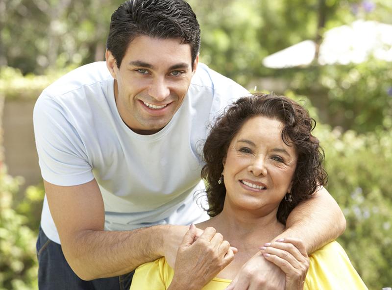 Мысли, которые не должны омрачать счастливую семейную жизнь