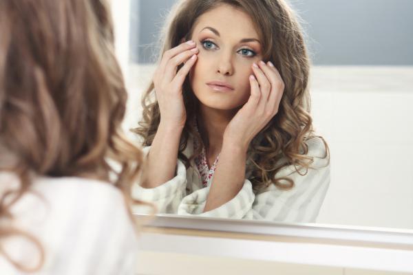 Почему некоторые женщины выглядят неухоженно, несмотря на все усилия