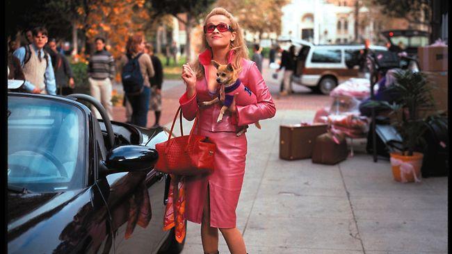 Как сэкономить на шопинге и выглядеть стильно