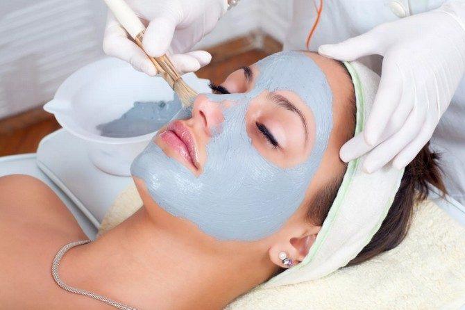 3 самые популярные косметические процедуры
