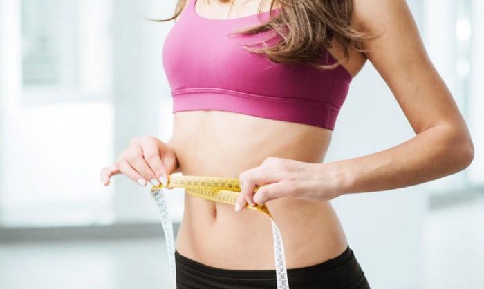 Как похудеть без изнуряющего голодания