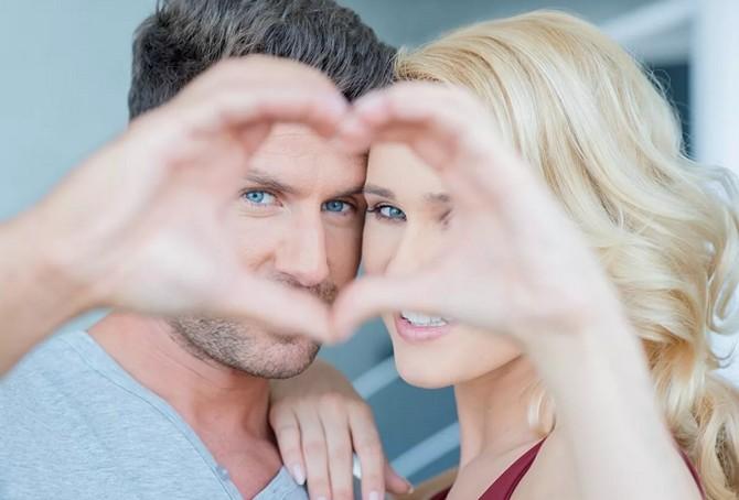 Как найти идеального мужа