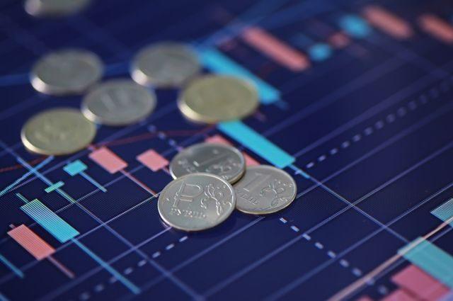 Что будет с рублем, вкладами и кредитами после, того как Центробанк повысил ключевую ставку?