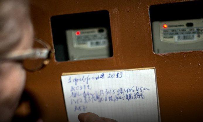 За бедных заплатят богатые: малоимущим хотят дать льготы на электричество