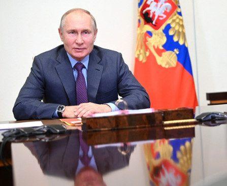 Путин сделал Японии неожиданный подарок, связанный с Курилами