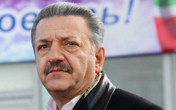 Экс-владелец «Черкизона» попросил политического убежища в Черногории