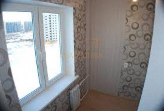 В Москве появились квартиры площадью 9 «квадратов»