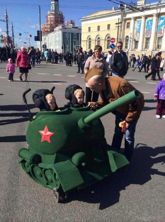 россия непобедимая страна фотоприкол впал кому