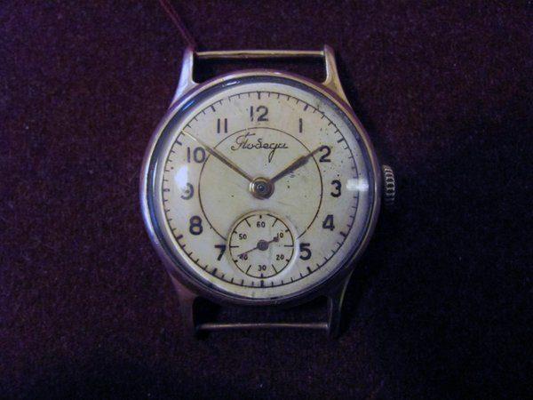 Ремонт часы победа стоимость police стоимость наручные часы