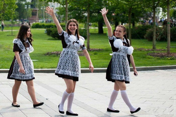 5 забытых советских реалий, обретших новую жизнь