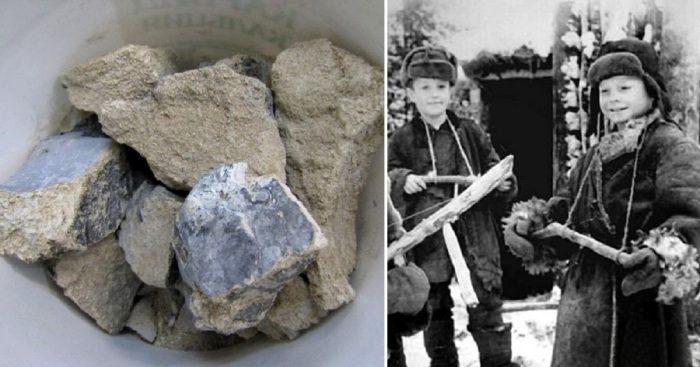 15 опасных развлечений советских детей