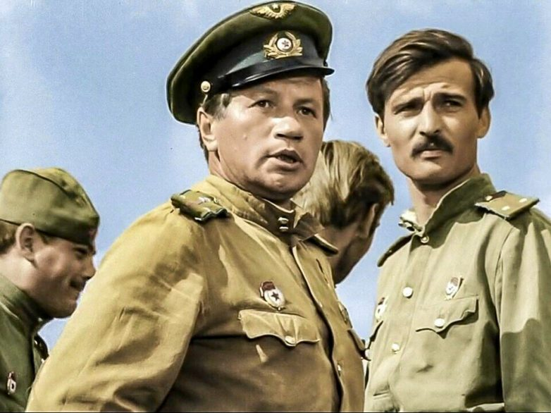 Вы не поверите, но они так и не стали народными артистами СССР