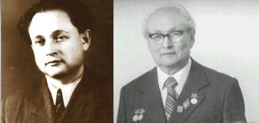 """А вы знали, что СССР начал массовое производство """"мобильников"""" аж в 1947 году?"""