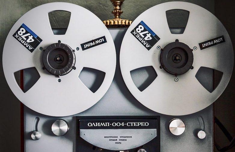 10 самых раритетных моделей советской аудиотехники