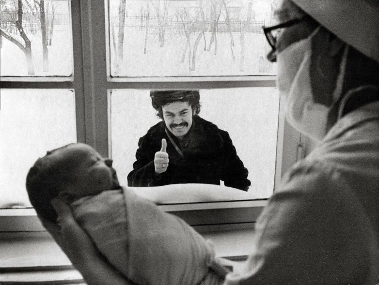 Сейчас нам советуют отказаться от традиций СССР. Неужели они так устарели?