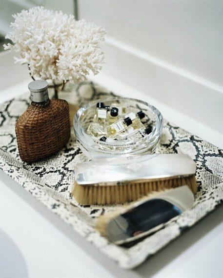 23f4027342 Вдохновляющие идеи для ванной комнаты Фото