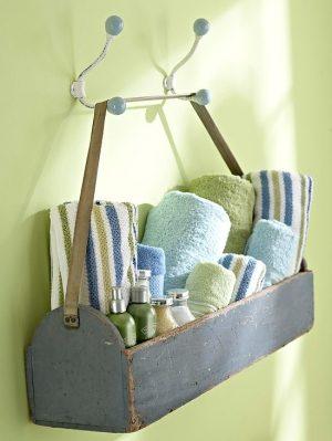 65112ee3f7 Вдохновляющие идеи для ванной комнаты Фото