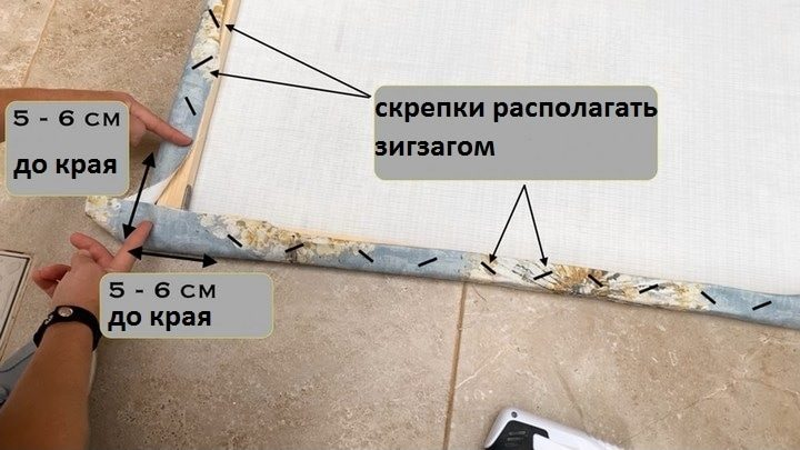 Как эффектно украсить стены в доме
