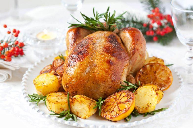 6 самых частых ошибок при приготовлении курицы