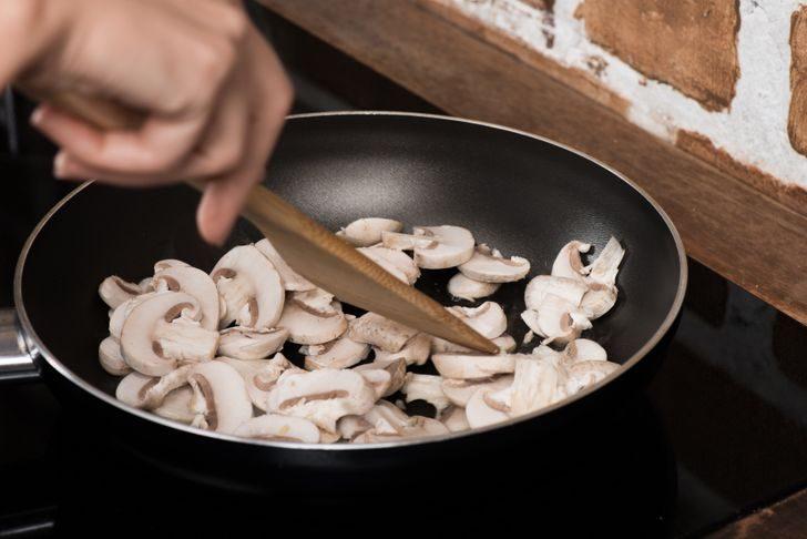 Ошибки в готовке, которые мы зачем-то передаём из поколения в поколение