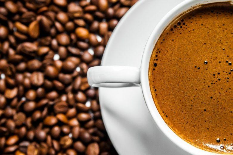 Сколько кофе можно пить в день и какой способ заварки полезнее