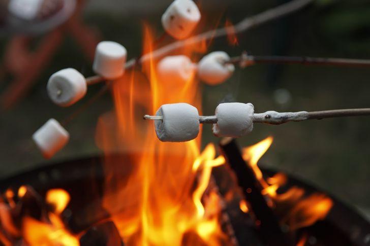 Огонь, вода и медные трубы: жизнь детей 90-тых и нулевых