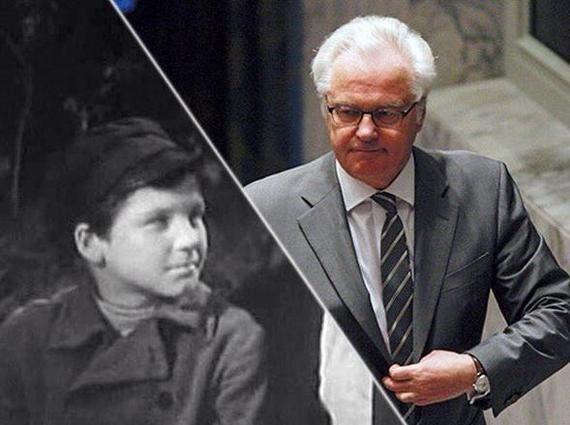 25 знаменитых детей - актеров из советских фильмов, которых с нами больше нет