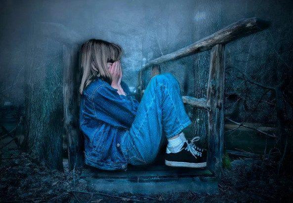 Как ошибки взрослых ломают жизнь детям